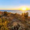 (2483) Torquay, Victoria, Australia