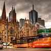 (0049) Melbourne, Victoria, Australia