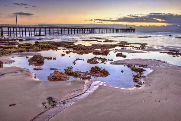 (0319) Point Lonsdale, Victoria, Australia