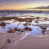 (0319) Point Lonsdale, Victoria, Australia