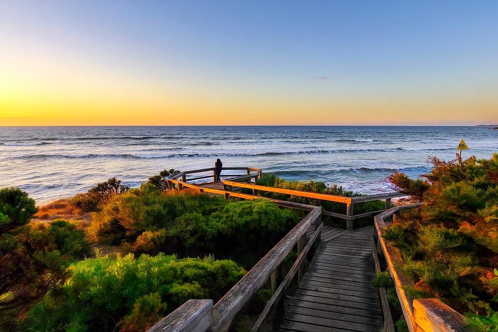 (2284) Torquay, Victoria, Australia