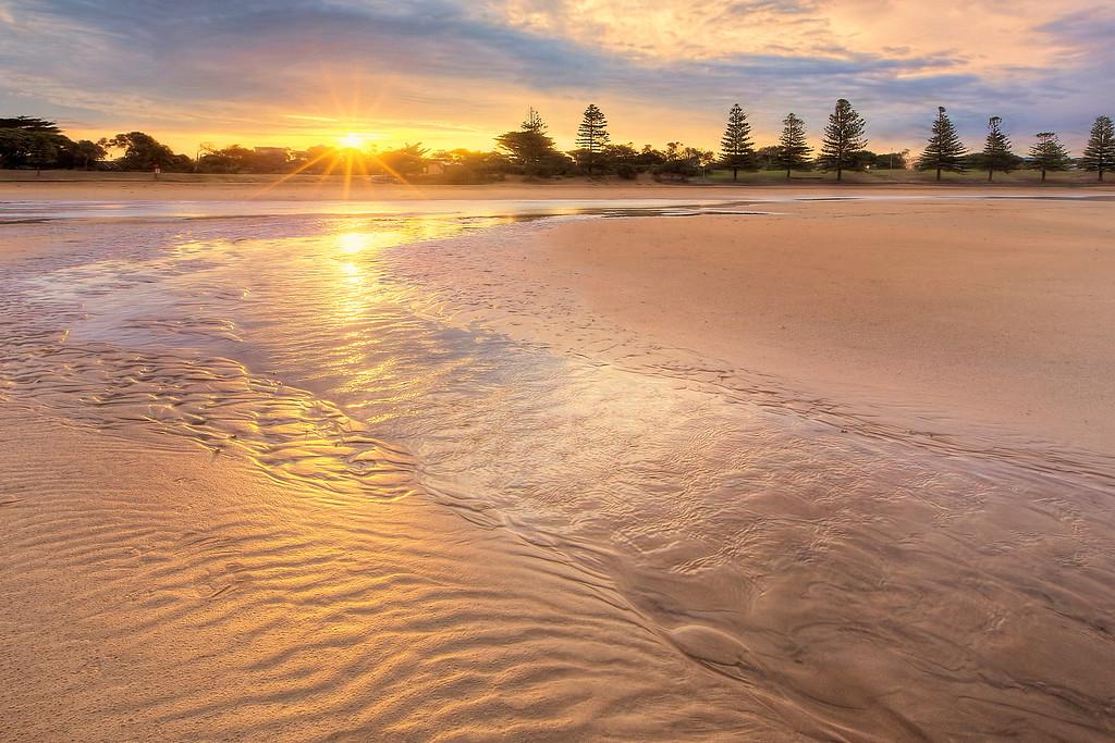 (1576) Torquay, Victoria, Australia