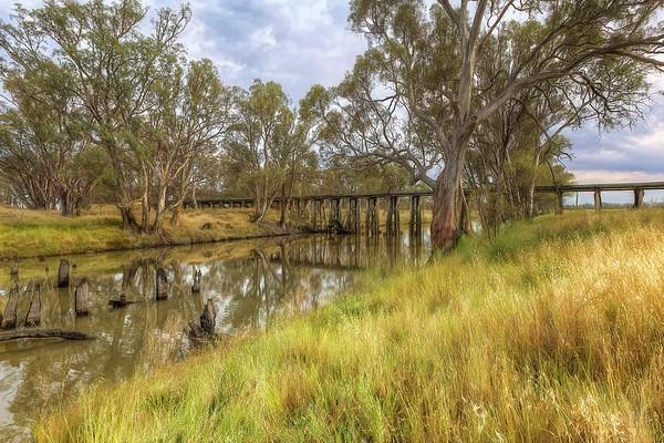 (2608) Quantong, Victoria, Australia