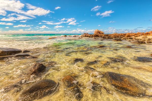 (2104) Dunsborough, Western Australia, Australia