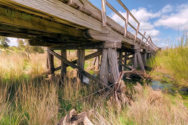 (2561) Kyneton, Victoria, Australia