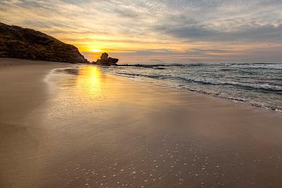 (3024) Torquay, Victoria, Australia