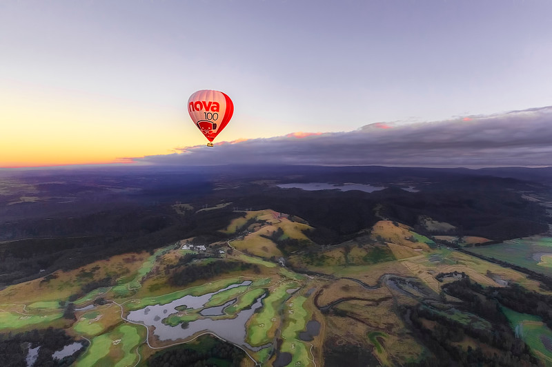 (2278) Yarra Valley, Victoria, Australia