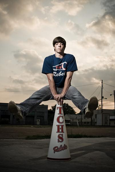 Aaron (5 of 5)