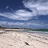 (0706) Lancelin, Western Australia, Australia