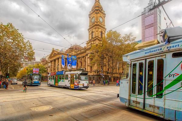 (1759) Melbourne, Victoria, Australia