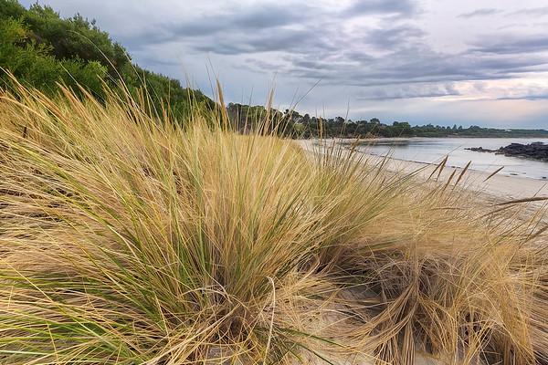 (2434) Port Fairy, Victoria, Australia