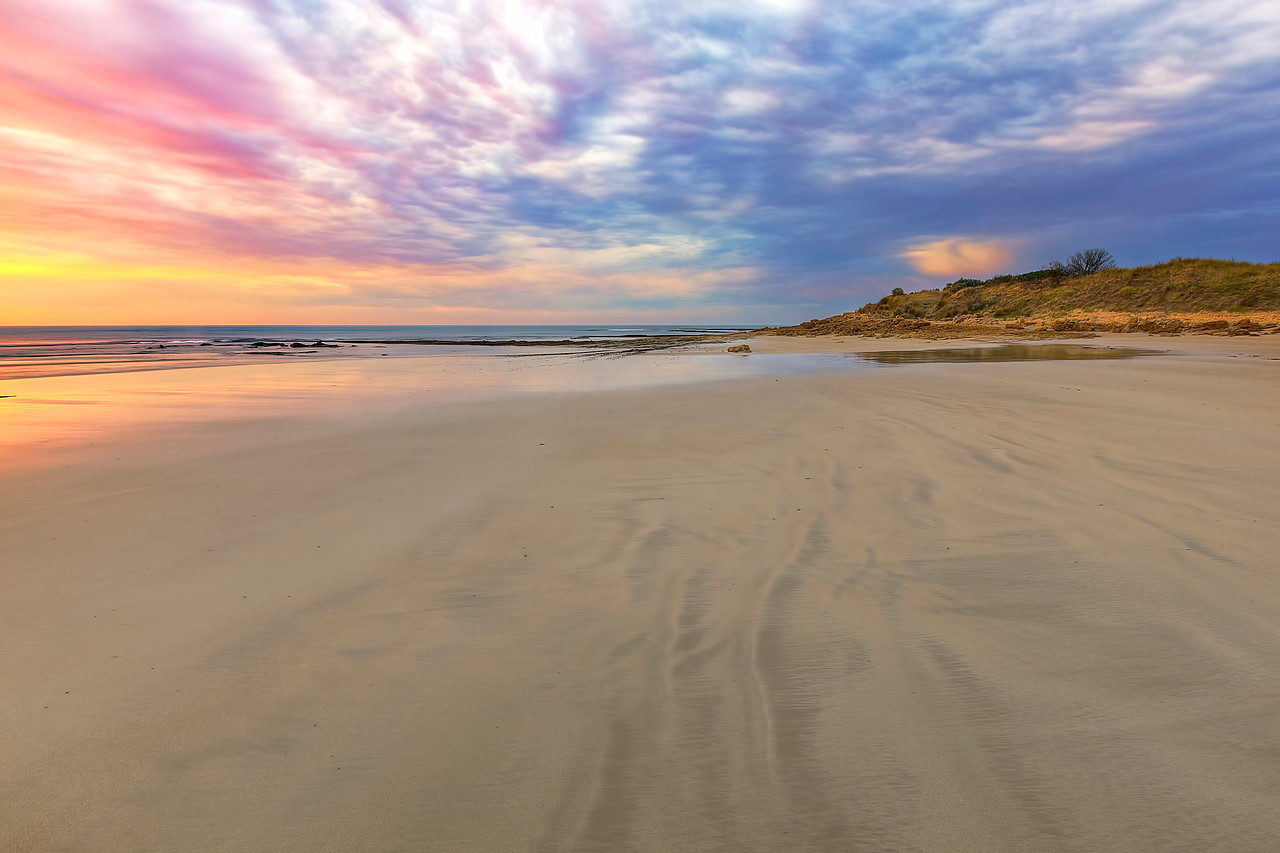 (2381) Point Impossible, Victoria, Australia