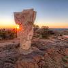 (1812) Broken Hill, New South Wales, Australia