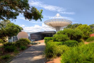 (Image#3184) Parkes, New South Wales, Australia