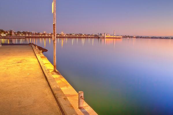 (0181) Geelong, Victoria, Australia