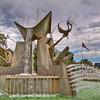 (0372) Adelaide, South Australia, Australia