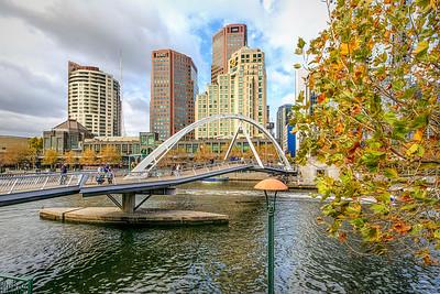 (Image#3158) Melbourne, Victoria, Australia
