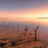 (1200) Lake Connewarre, Victoria, Australia