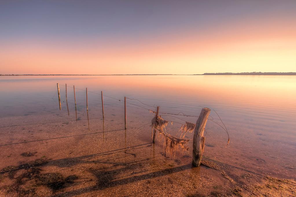 Lake Connewarre