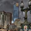 (0026) Melbourne, Victoria, Australia