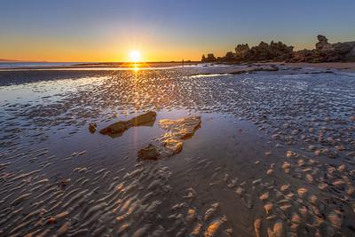 (Image#3515) Point Roadknight, Victoria, Australia