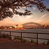 (0131) Sydney, New South Wales, Australia