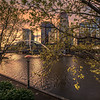 (0713) Melbourne, Victoria, Australia