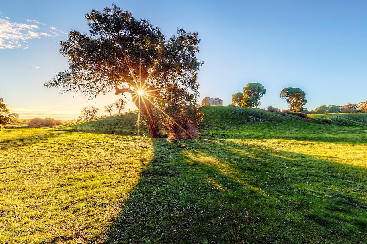 (2138) Murgheboluc, Victoria, Australia