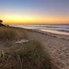 (2726) Queenscliff, Victoria, Australia