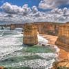 (0118) Port Campbell, Victoria, Australia