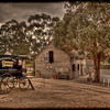 (0391) Ballarat, Victoria, Australia