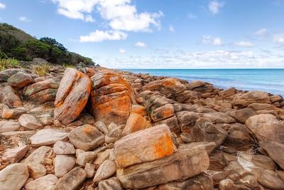 (Image#3387) Dunsborough, Western Australia, Australia
