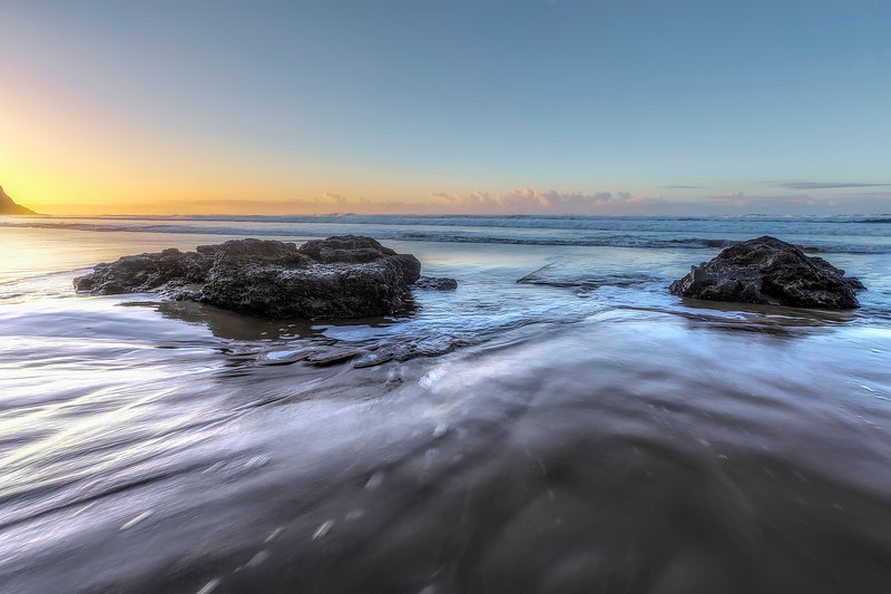 (2471) Addiscot Beach, Victoria, Australia