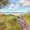 (1826) Dunsborough, Western Australia, Australia