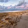 (Image#3370) Point Roadknight, Victoria, Australia