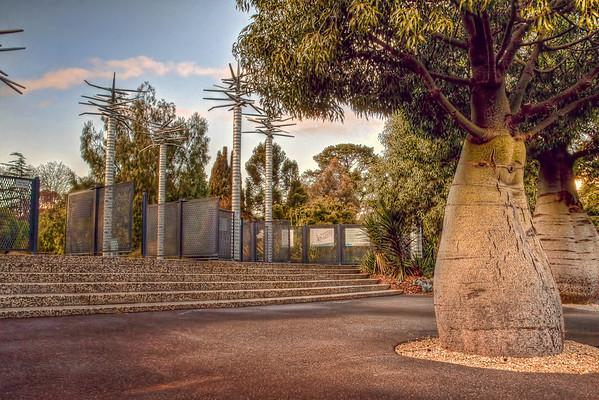 (0273) Geelong, Victoria, Australia