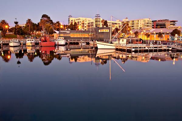(0214) Geelong, Victoria, Australia