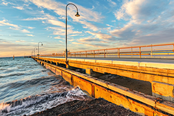 (2233) Portarlington, Victoria, Australia