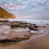 (2501) Southside Beach, Victoria, Australia