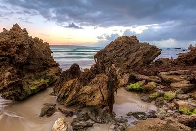 (2690) Point Roadknight, Victoria, Australia