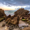 (2690) Point Roadknight, Victoria, Australia