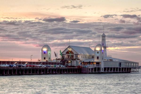 (0033) Geelong, Victoria, Australia