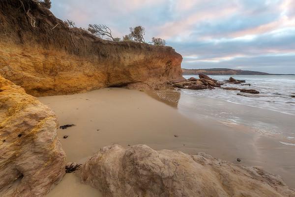 (2426) Anglesea, Victoria, Australia