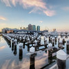 (2420) Docklands, Victoria, Australia