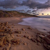 (0707) Bells Beach, Victoria, Australia