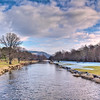 (0354) Peebles, Scotland