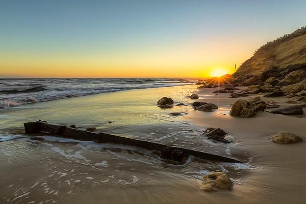 (2567) Torquay, Victoria, Australia