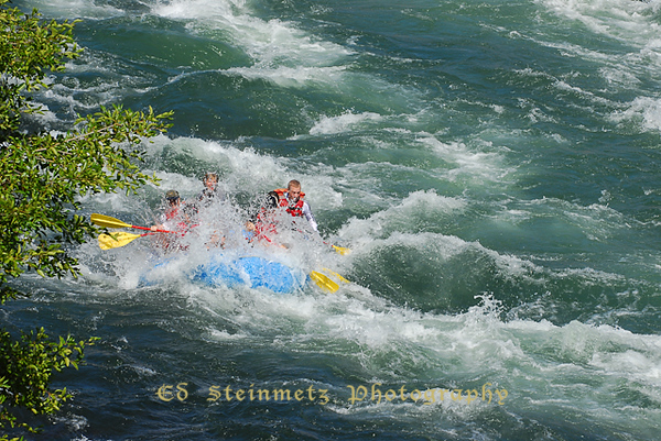 07-09-03_Deschutes_Rafting_0063