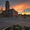(0751) Castlemaine, Victoria, Australia