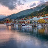 (0196) Queenstown, South Island, New Zealand